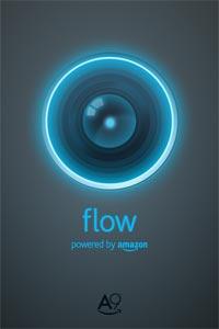 Flow-B