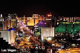 Las-Vegas-