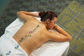 Massage-Rich-Woman