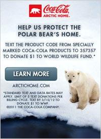 Coke-Bear-Project
