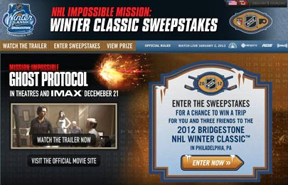 NHL-WinterClassic