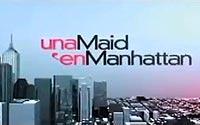 Una-maid-en-Manhattan