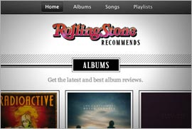 RollingStone-apps