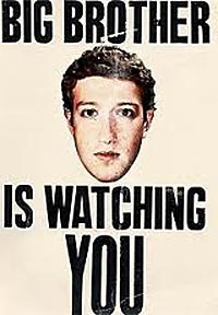 ZuckerbergBigbrother-is-watching