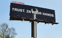 Outdoor-Billboard-