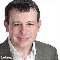 Vincent-Letang