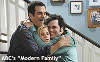 Modern-Family-