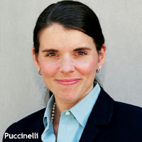 Nancy-Puccinelli