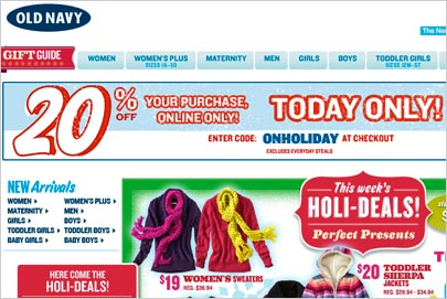 Old-Navy-Holiday-sale