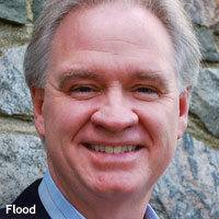 Bob-Flood-