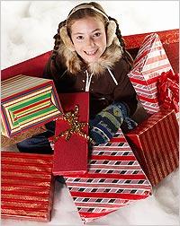 Christmas-Presents-