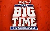BudweiserThe-Big-Time