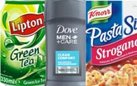 Knorr-Lipton-Dove