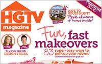 HGTV-Mag
