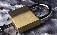 Lock-N-Key