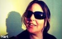 Suzanne-Hart-