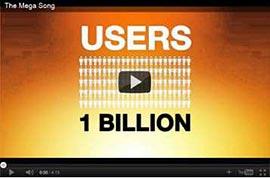 Users-