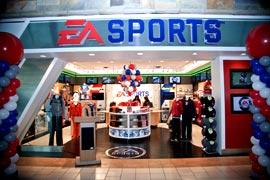 EA-Sports-