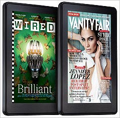 Kindle-Wired-VanityFair