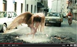 Video-Ad