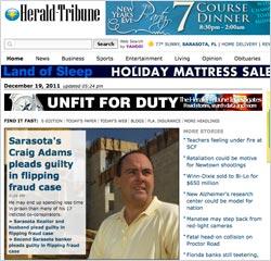 Sarasota-Herald-Tribune