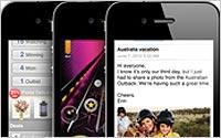 iPhones-A