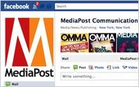 Facebook-Mediapost