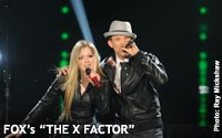 The-X-Factor