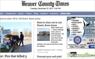 BeaverCountyTimes