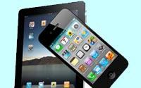 Collage-Ipad-Iphone