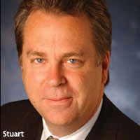 Greg-Stuart-