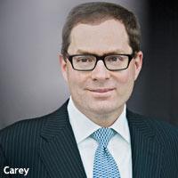 David-Carey