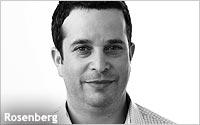 David-Rosenberg