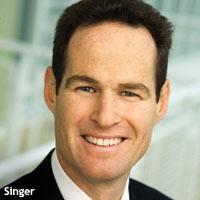 Brad-Singer