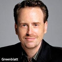 Bob-Greenblatt