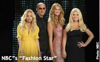 NBC-Fashion-Star