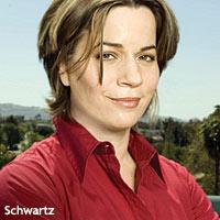 Lori-Schwartz