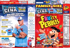 Cena-Fruity-Pebbles