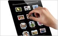 Ipad2-Tablet