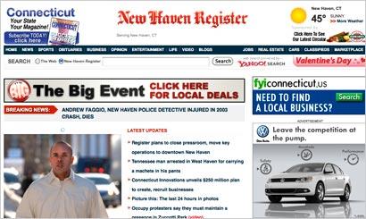 New-Haven-Register