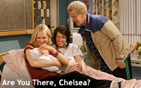 Are-You-There-Chelsea