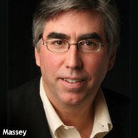 Peter-Massey