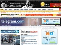 Dailypress-Telegram