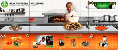Pizza-Kitchen-B