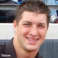 Tim-Tebow
