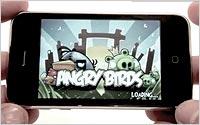 AngryBirdsOn-A-Phone