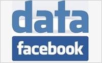 DataFacebook