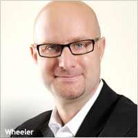 /Eric-Wheeler