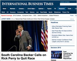 International-Business-Times