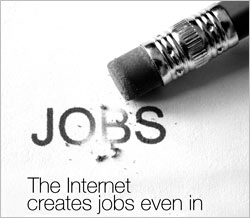 Jobs-B2